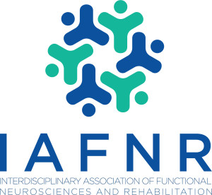 IAFNR_COlor_Logo